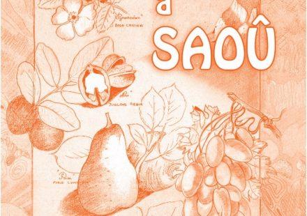 Annulation – Foire aux fruits d'hiver : 23ème édition