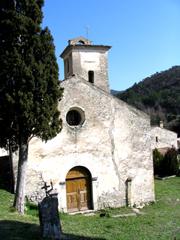 Eglise Saint-Jacques et Saint-Philippe
